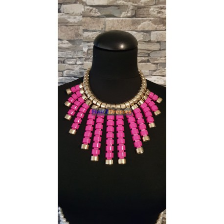 Necklace GM